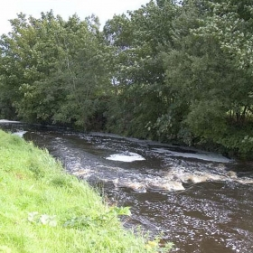 below-garvagh-weir