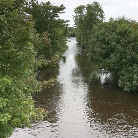 downstream-from-cullycapple-bridge
