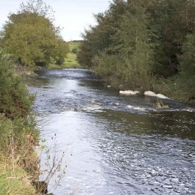 downstream-from-the-doctors-weir