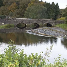 garvagh-weir-bridge