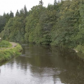 garvagh-weir-disabled-path-2