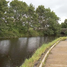 garvagh-weir-disabled-path