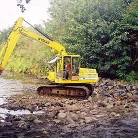 ongoing-river-enhancement-work
