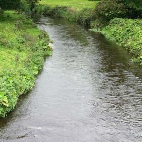 upstream-from-cullycapple-bridge