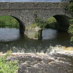 wee-agivey-aghadowey-bridge