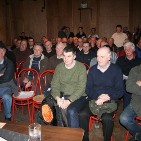 agivey-anglers-association-february-24th-2014-002