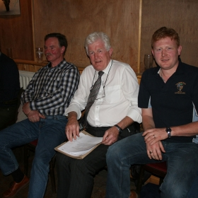 agivey-anglers-association-february-24th-2014-003