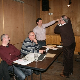 agivey-anglers-association-february-24th-2014-004