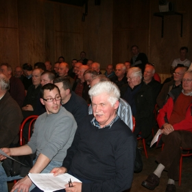 agivey-anglers-association-february-24th-2014-005