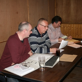 agivey-anglers-association-february-24th-2014-006