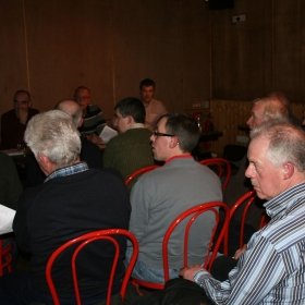 agivey-anglers-association-february-24th-2014-007