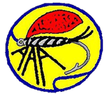 Agivey Anglers Association
